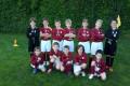 Saisonende: U-8 2006