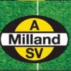 Auswärtsspiel in Milland