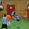 6. Markus Walter Hallen-Fußball-Gedächtnisturnier