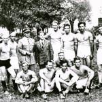 1937 SV Margreid
