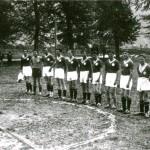 1950 SV Margreid