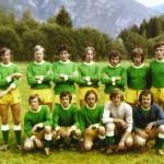 1976 SV Margreid