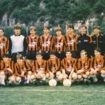 1986 SV Margreid