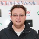 Fabio Ianeselli