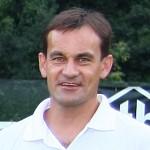 Hubert Paller