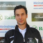 Joachim Paoli