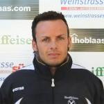 Lorenz Pedrotti