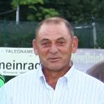 Markus Zemmer