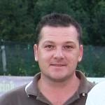 Werner Gamper
