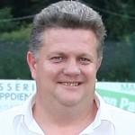 Martin Ranigler