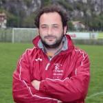 Maurizio Scalise