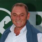 Markus Zemmer, Präsident