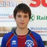 Joachim Terzer