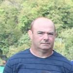 Giuseppe Vicenzi, Betr.