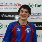 Hannes Weger
