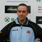 Paul Gruber