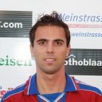 Alexander Schweiggl
