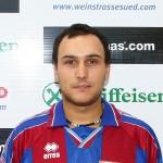 Daniel Tomasini