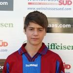 Philipp Walter