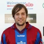 Hannes Kofler