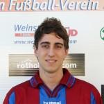Philipp Anegg