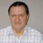 Erwin Pomella