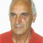 Otto Mayr