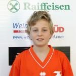 Philipp Terzer