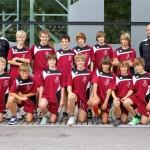 C-Jugend 2010-11_2