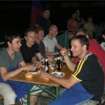 Grillabend (16)