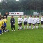 Turnier Kaltern (7)