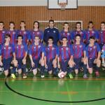 A-Jugend 2013_14