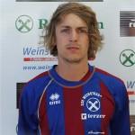 Lukas Mair