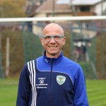 Thomas Nonnato (Trainer)