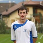 Tobias Terzer