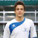 Fabian Mair