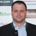 Gruber Stefan (Präsident)