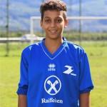 Mohamed Hannachi