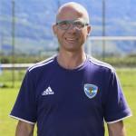 Thomas Nonnato (Trainer