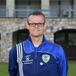 Roland Pugneth (Trainer)