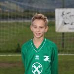 Hannes Werth