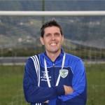 Kurt Mair (Trainer)