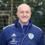 Paolo Beltrami (Trainer)
