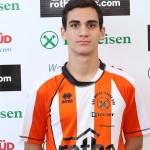 Mauro Vasile