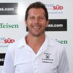 Tormanntrainer: Rossato Luca