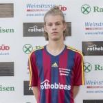 Tobias Ölgartner