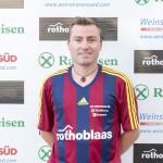 Joachim Daum