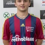 Manuel Pichler