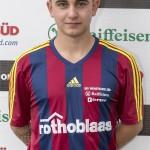 Matthias Leoni