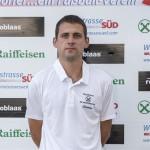 Narzareno Petricchiutto (Prep. atletico)